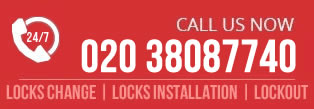 contact details Kentish Town locksmith 020 3808 7740